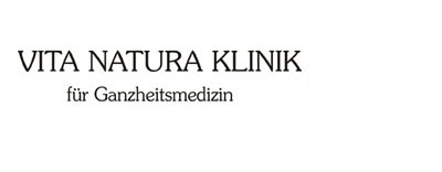 Vita Natura Klinik