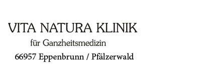 Vita Natura Klinik