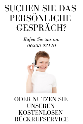 vita-natura_rueckruf_service